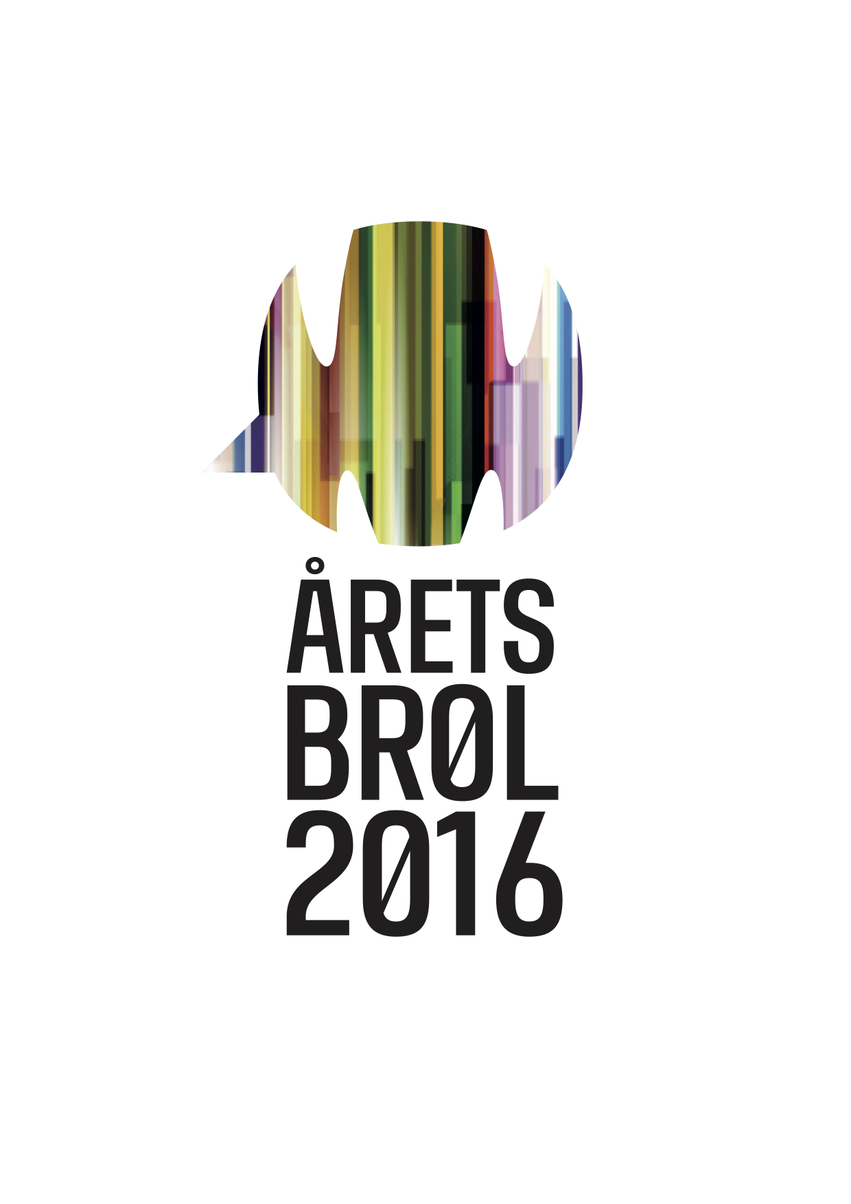 Three ÅRETS BRØL shortlists for Ægir Brewery